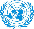Organisations des Nations Unies